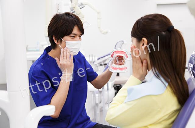 口臭サプリ 口臭ケア おすすめ 病的口臭の場合の対処法