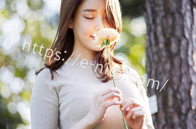 スメルハラスメント 解消 良い匂い